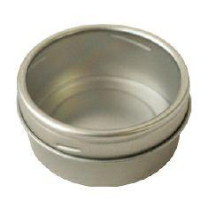 カリス リコ丸缶 (品番:75020001) 【カリス成城】1