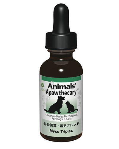 ANIMAL Essentials (アニマルエッセンシャルズ) ナチュラルカルシウム 【アニマルエッセンシャルズ】 (340g)