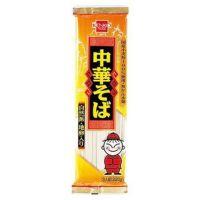 中華そば 220g 【健康フーズ】1