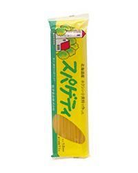 国内産スパゲティ 300g【桜井食品】1
