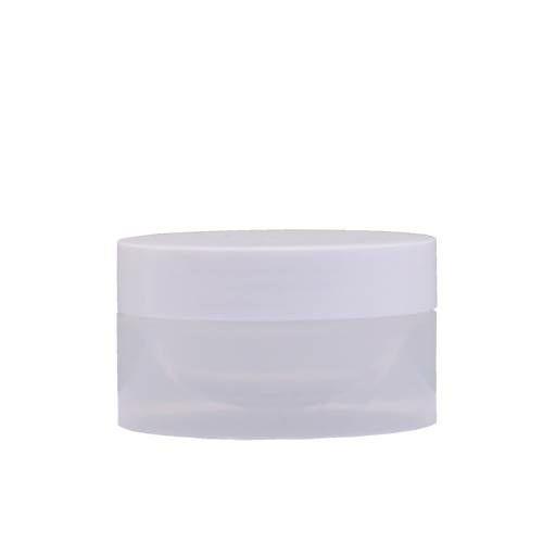 フレーバーライフ社 クリーム容器 10g 白キャップ 【フレーバーライフ社】1