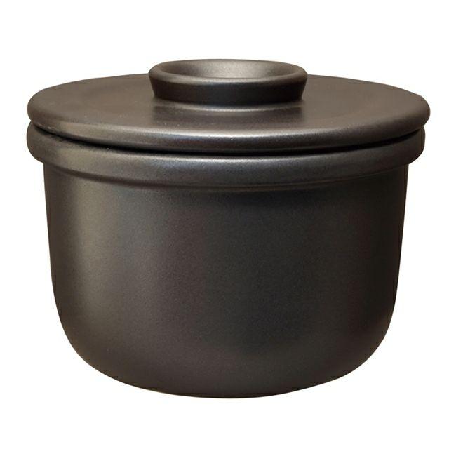 カムカム鍋2 3800型 3.9合炊 【オーサワジャパン】1